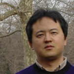 Dr. Kouichi Hirotani