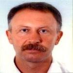 Dr. Igor M. Kadenko