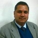 Dr. Ramesh Kumar