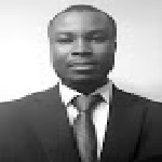 Dr. Babatunde Falaye