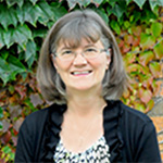 Annette Peacock Johnson