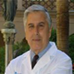 Dr. Segundo Mesa