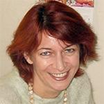 Eva Cenkvari
