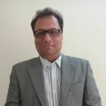 Pramod Paliwal