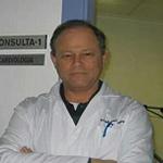 Dr. Miguel Guillermo Garber