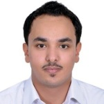 Abdulmalek Ahmed