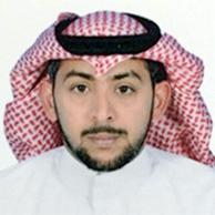 Naif Alsuhaymi