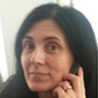Catalina Iticescu
