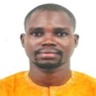 El Hadji Seydou Mbaye
