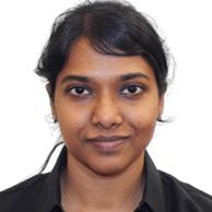 Nithya Baburajendran