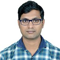 Vivek Kumar Soni