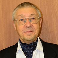Sergey M. Deyev