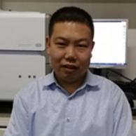 Zhao Pengfei