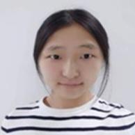 Qi Zhimin