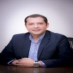 Dr. Mohamed Emara