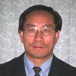 Dr. Boyun Guo