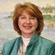 Susan R Lacey