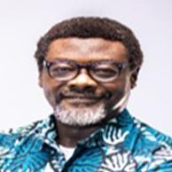Ogochukwu Chidiebere Nweke