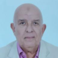 Amr EL-Said