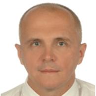 Miroslaw Kwiatkowski