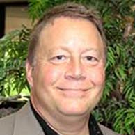 Dennis Allin