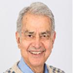 Prof. Brij Maini