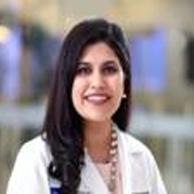Sara Andrabi