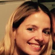 Elisa Magli