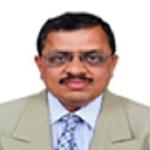 Prof. Raghavendramurthy Nagendra