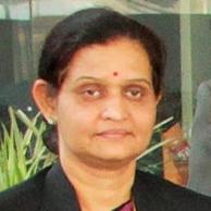 Vibha Singh