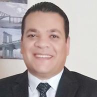 Wesam Rafaat Gouda