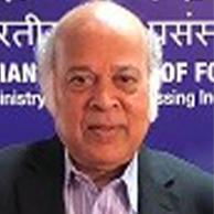 Dr. Prakash Kondekar