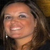 Monica Rosa Loizzo