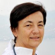 Jelena Roganovic