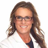 Lisa DiNatale