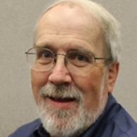 David A. Case