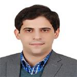 Dr. Abdoulmajid Eslami