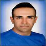 Mr. Ali Shaeri